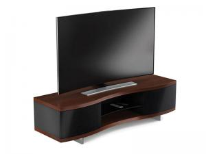 BDIOla 8137 Contemporary TV Cabinet