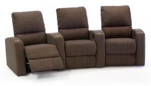 Palliser FurniturePacifico Style Theater Seating