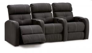 Palliser FurnitureStereo Style Theater Seating