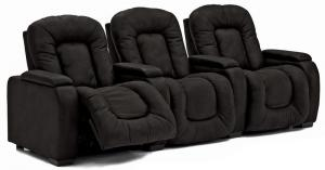 Palliser FurnitureRhumba Style Theater Seating