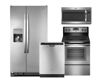 Discount package whirlpool kitchen package - Whirlpool discount ...